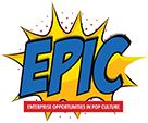 EPIC Opportunities Logo