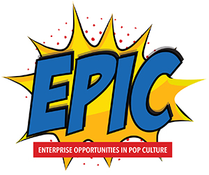 EPIC Opportunities Logo